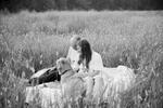 SErenbe-Engagement-Photos-2017-0013