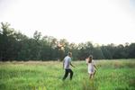 SErenbe-Engagement-Photos-2017-0017