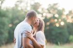 SErenbe-Engagement-Photos-2017-0021