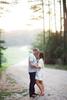 SErenbe-Engagement-Photos-2017-0025