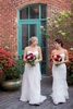 Same-Sex-Wedding-Atlanta-2017-0017