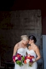 Same-Sex-Wedding-Atlanta-2017-0020