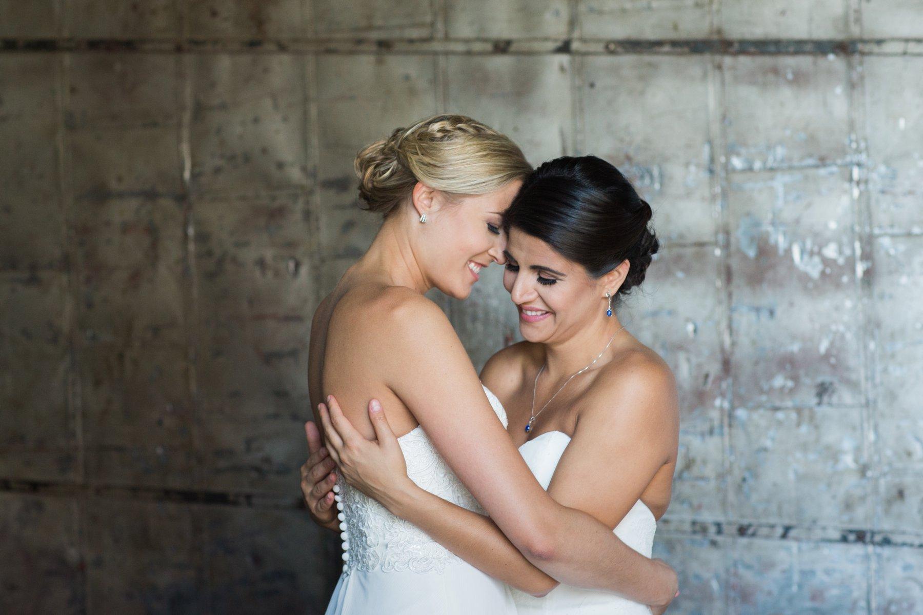 Same-Sex-Wedding-Atlanta-2017-0022