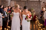 Same-Sex-Wedding-Atlanta-2017-0032