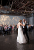Same-Sex-Wedding-Atlanta-2017-0044