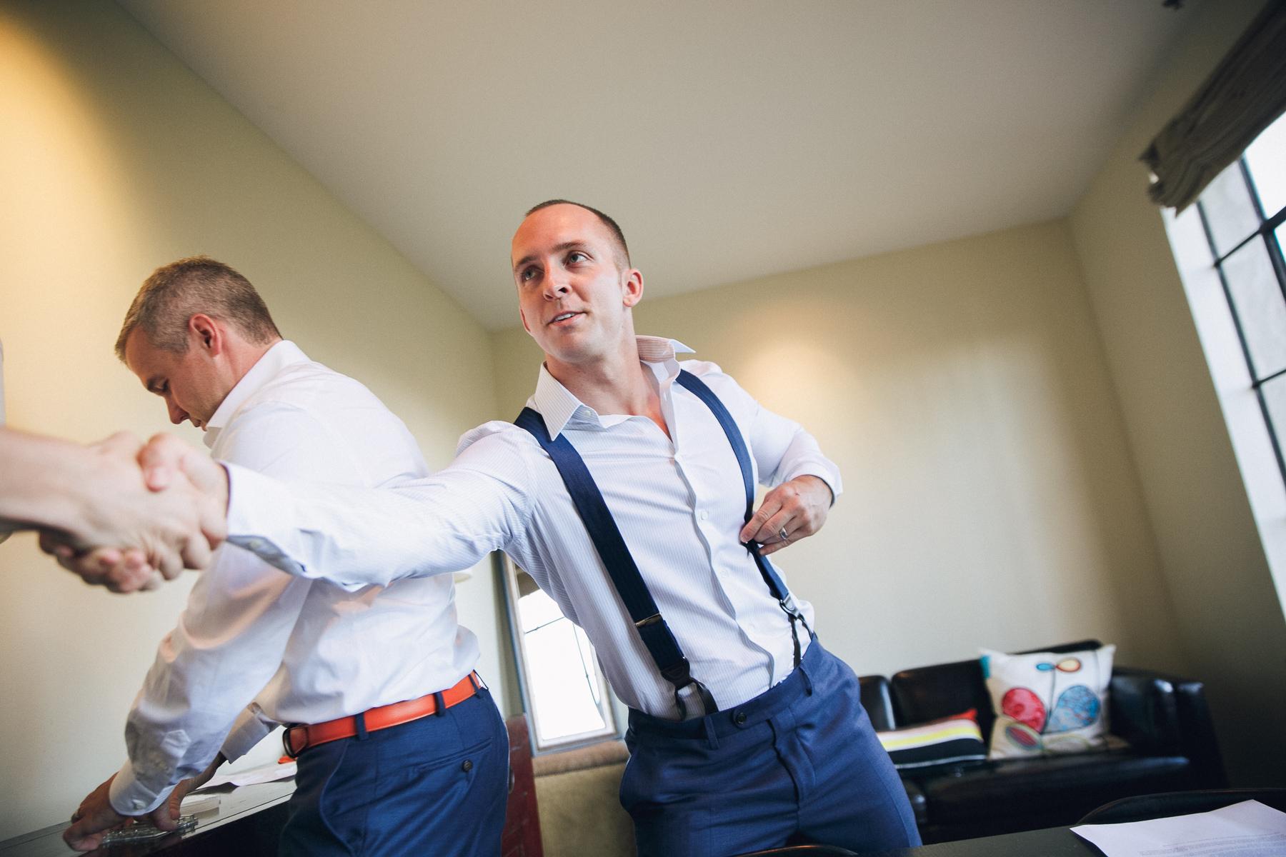 Same-Sex-Wedding-Atlanta_0004