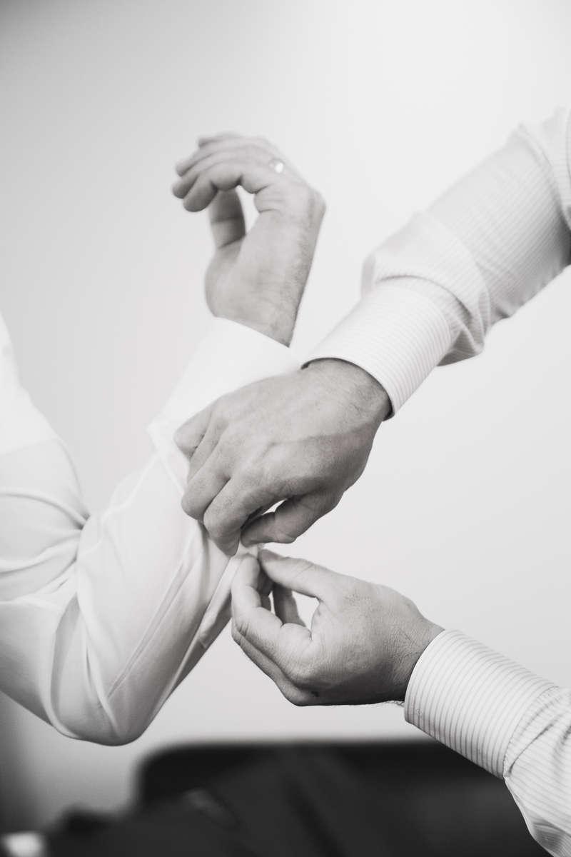Same-Sex-Wedding-Atlanta_0005