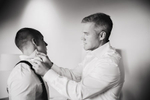 Same-Sex-Wedding-Atlanta_0006