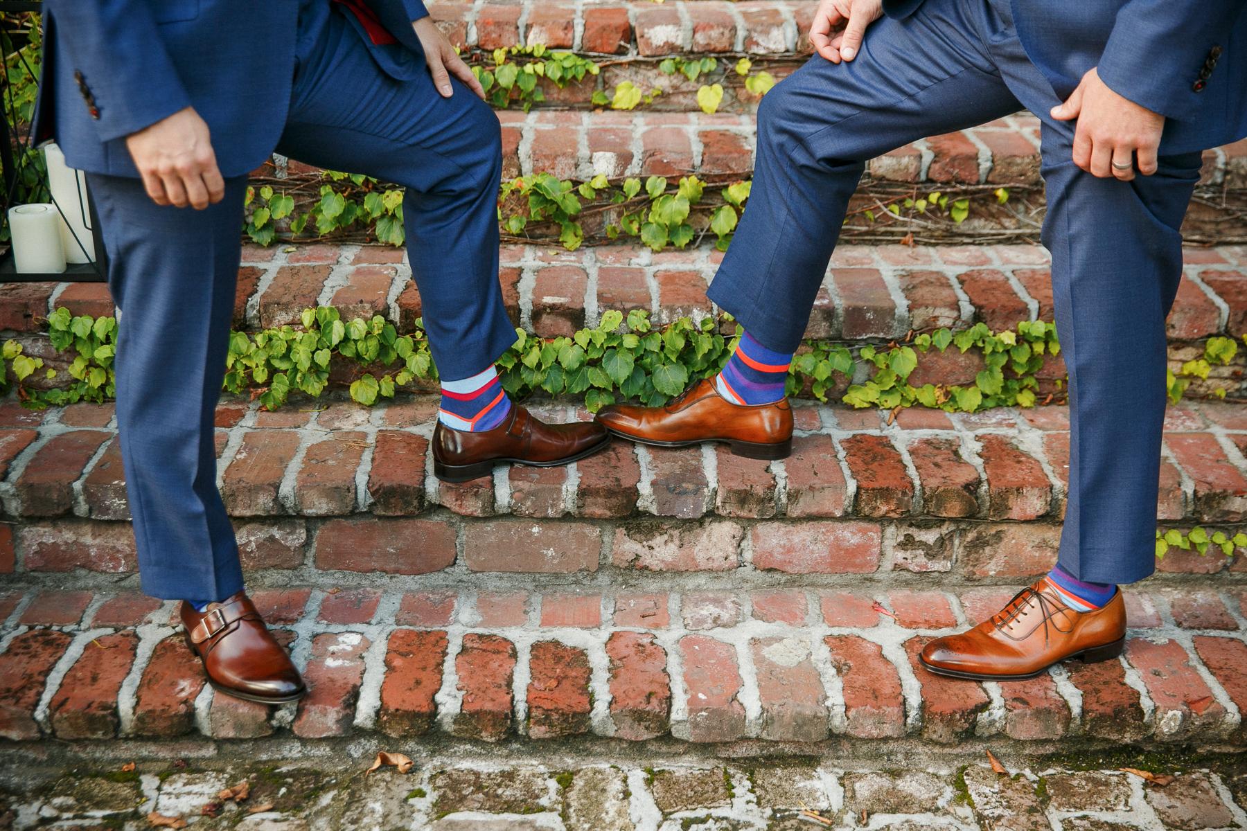 Same-Sex-Wedding-Atlanta_0008