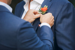 Same-Sex-Wedding-Atlanta_0009