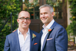 Same-Sex-Wedding-Atlanta_0010