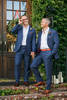 Same-Sex-Wedding-Atlanta_0012