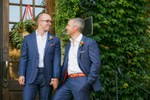 Same-Sex-Wedding-Atlanta_0013