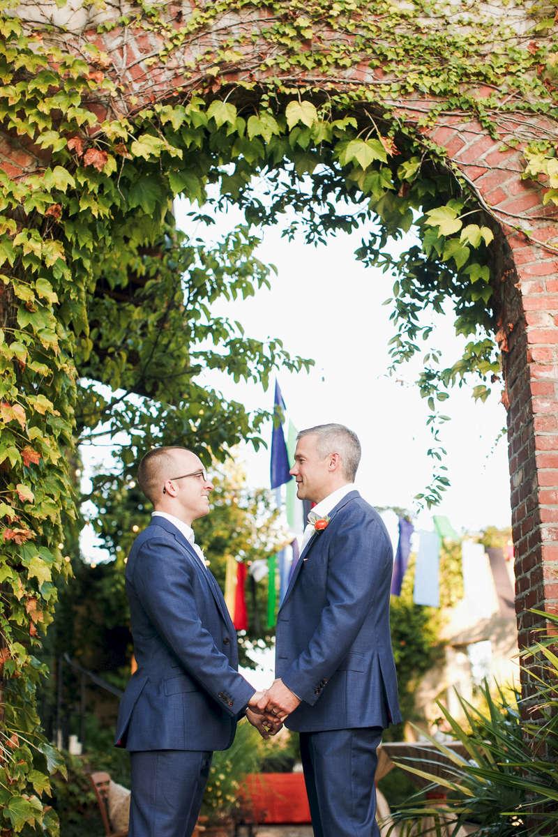 Same-Sex-Wedding-Atlanta_0015