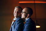 Same-Sex-Wedding-Atlanta_0023