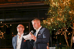 Same-Sex-Wedding-Atlanta_0040