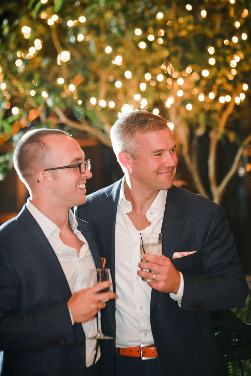Same-Sex-Wedding-Atlanta_0044
