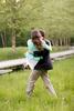 SerenbeEngagementPhotos_0022