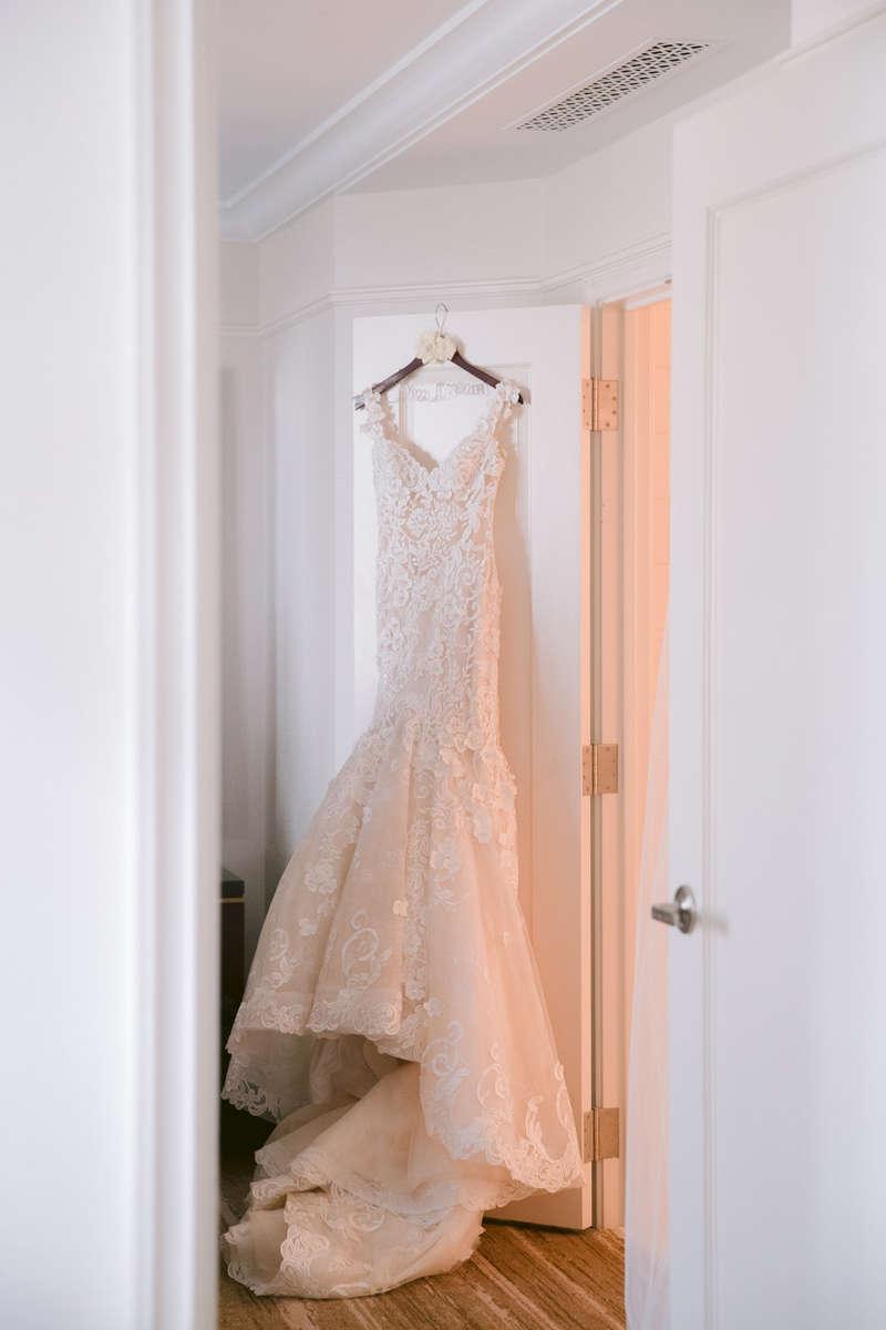 St-Regis-Wedding-Atlanta-0914-0002