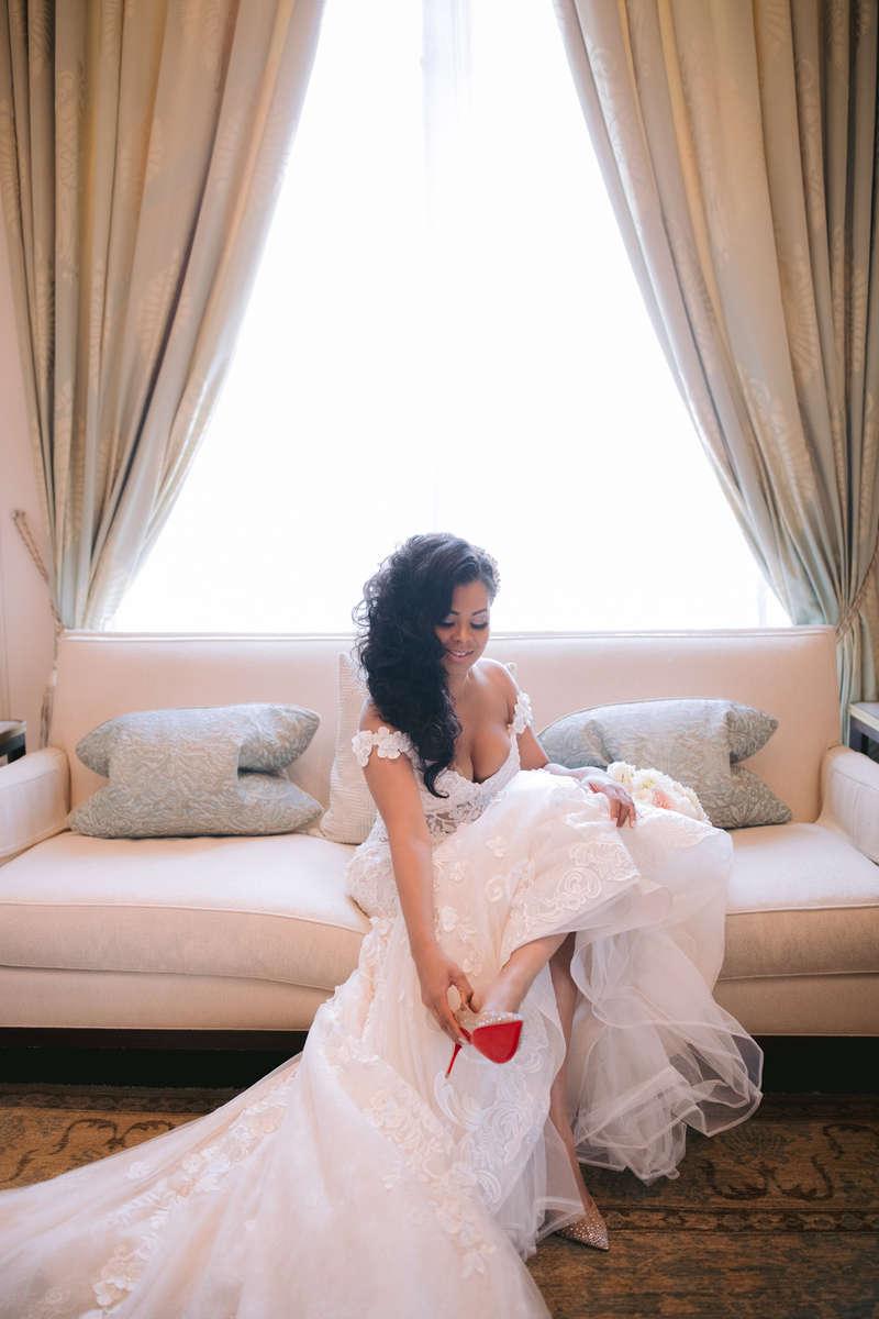 St-Regis-Wedding-Atlanta-0914-0006