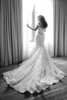 St-Regis-Wedding-Atlanta-0914-0009