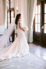 St-Regis-Wedding-Atlanta-0914-0010