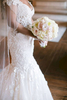 St-Regis-Wedding-Atlanta-0914-0011