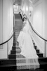 St-Regis-Wedding-Atlanta-0914-0012