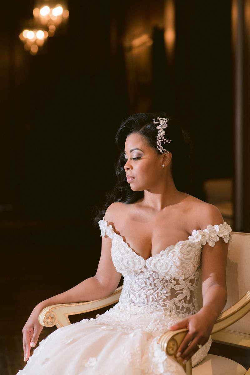 St-Regis-Wedding-Atlanta-0914-0014