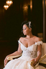 St-Regis-Wedding-Atlanta-0914-0014