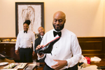 St-Regis-Wedding-Atlanta-0914-0016
