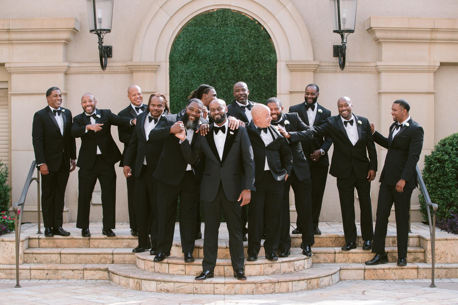 St-Regis-Wedding-Atlanta-0914-0020