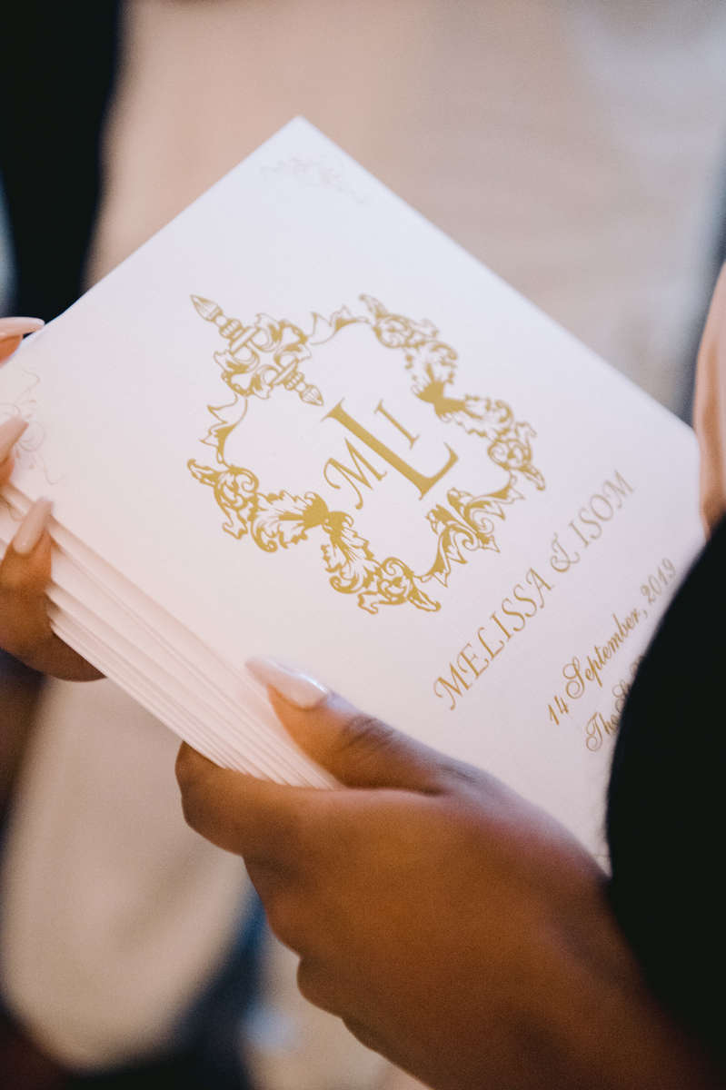 St-Regis-Wedding-Atlanta-0914-0027