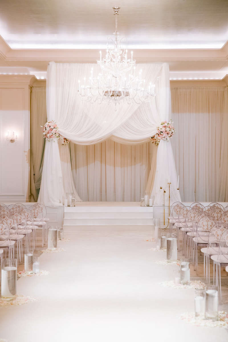 St-Regis-Wedding-Atlanta-0914-0029