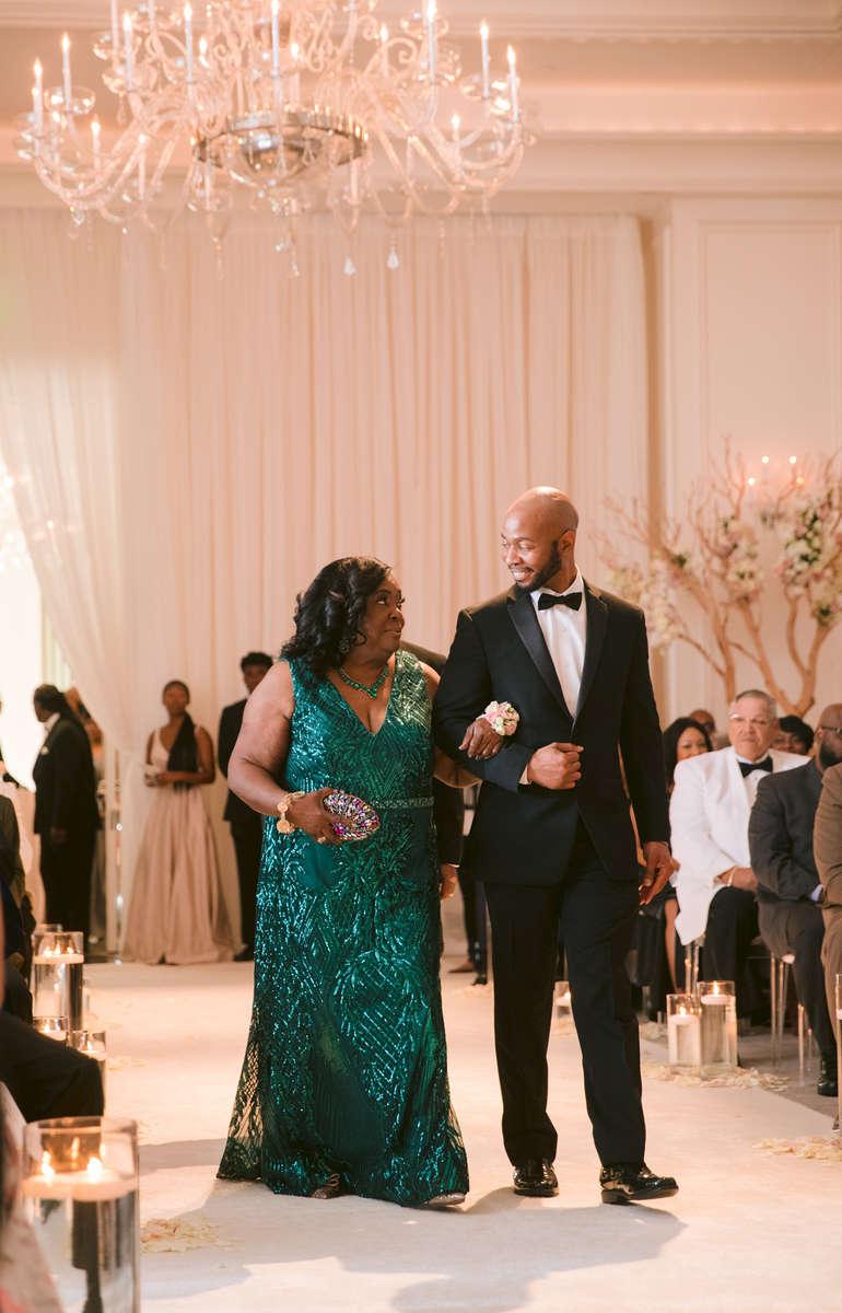 St-Regis-Wedding-Atlanta-0914-0031