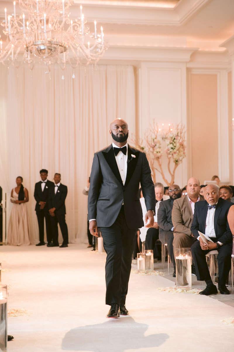 St-Regis-Wedding-Atlanta-0914-0032