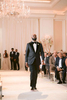 St-Regis-Wedding-Atlanta-0914-0032