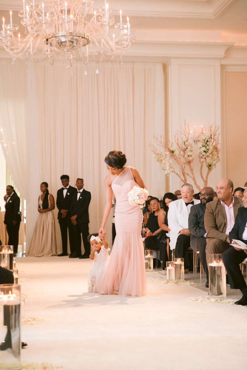 St-Regis-Wedding-Atlanta-0914-0033