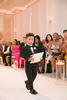 St-Regis-Wedding-Atlanta-0914-0034