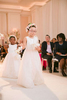 St-Regis-Wedding-Atlanta-0914-0035