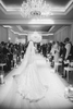 St-Regis-Wedding-Atlanta-0914-0036
