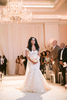 St-Regis-Wedding-Atlanta-0914-0037