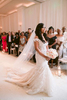 St-Regis-Wedding-Atlanta-0914-0040