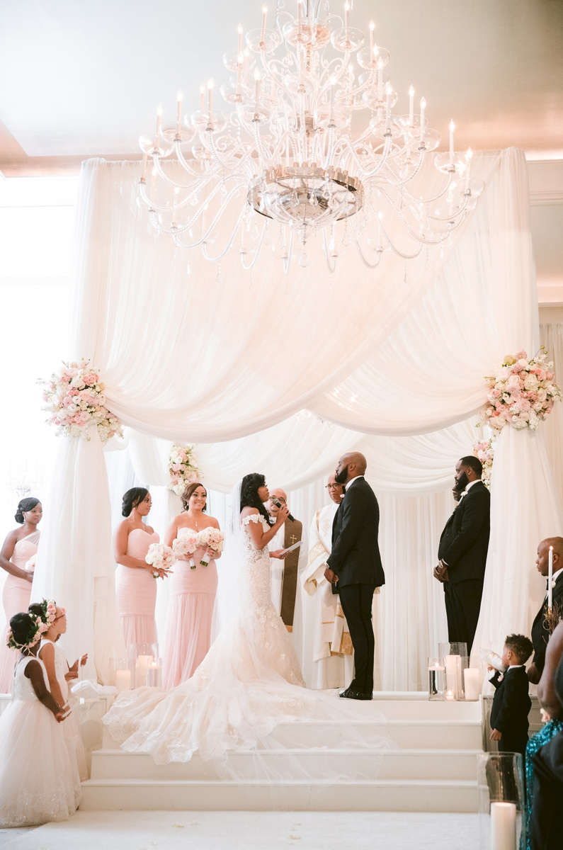 St-Regis-Wedding-Atlanta-0914-0042