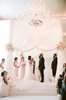 St-Regis-Wedding-Atlanta-0914-0042