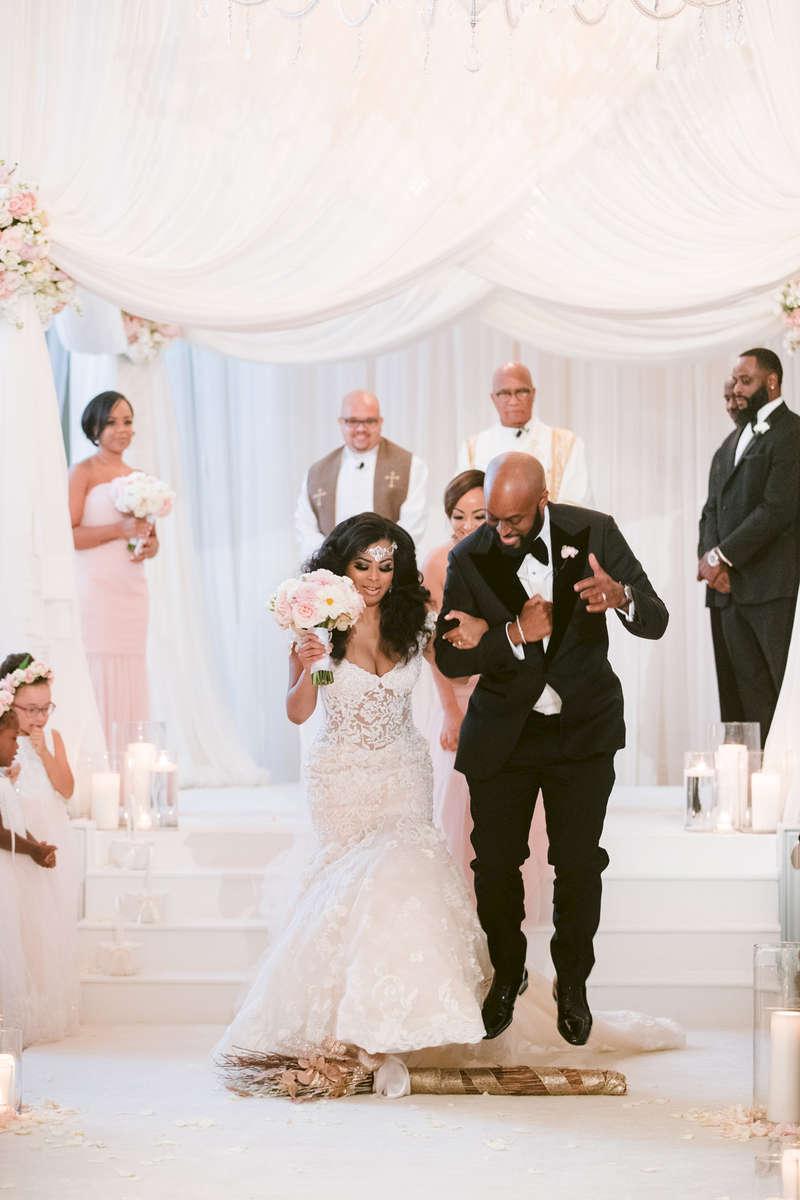 St-Regis-Wedding-Atlanta-0914-0044