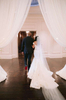 St-Regis-Wedding-Atlanta-0914-0047