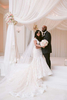 St-Regis-Wedding-Atlanta-0914-0048