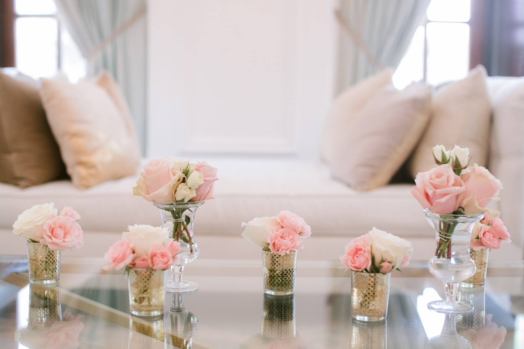 St-Regis-Wedding-Atlanta-0914-0050