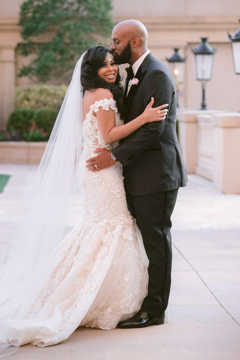 St-Regis-Wedding-Atlanta-0914-0052